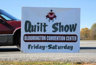 QuiltShow-sign.jpg