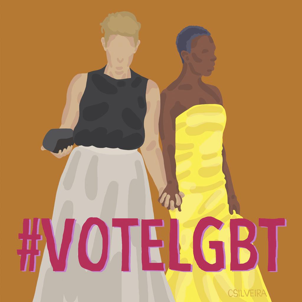 vote-lgbt-por-cecilia-silveira.jpg