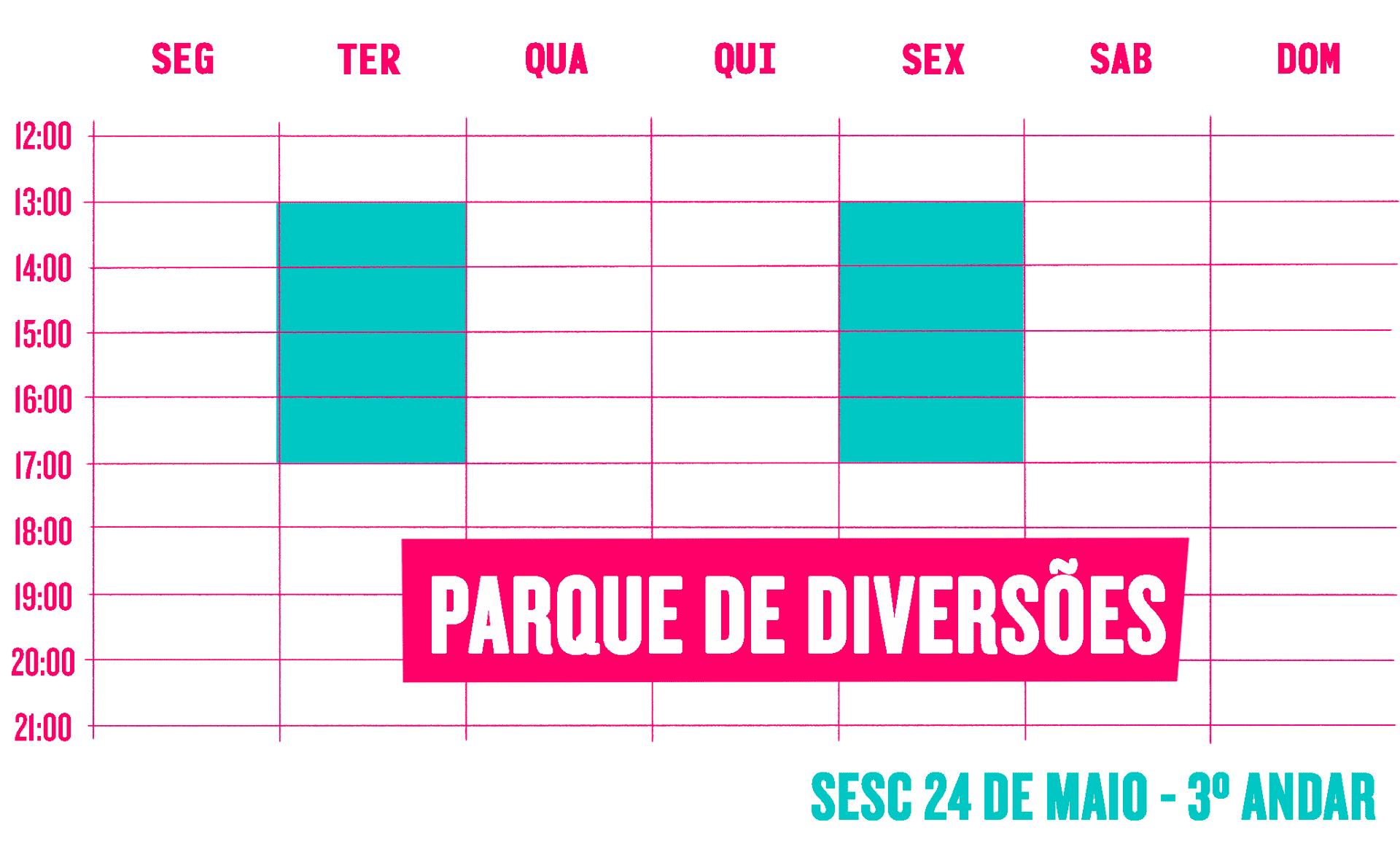 calendarios-vocoroca-PARQUINHO.png