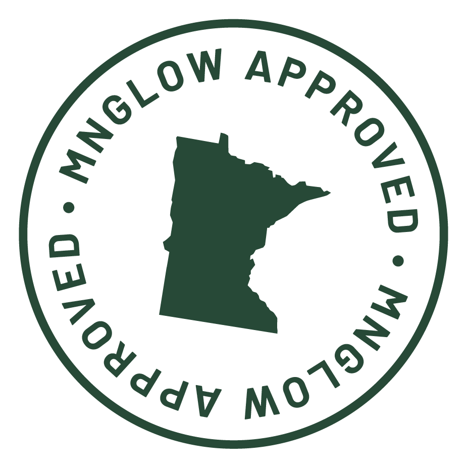 MNGlow-approved-stamp.png