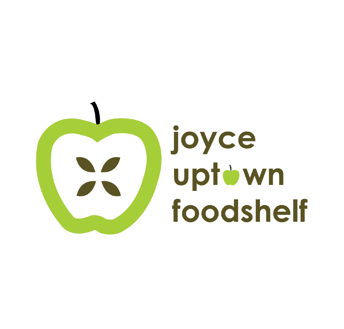 Joyce Uptown Food Shelf - The mission of Joyce Uptown Food Shelf is to provide emergency food to hungry people in Southwest Minneapolis. The food shelf gives clients a three-day supply of nutritionally balanced food once a month. It will also make referrals to other agencies for additional services.
