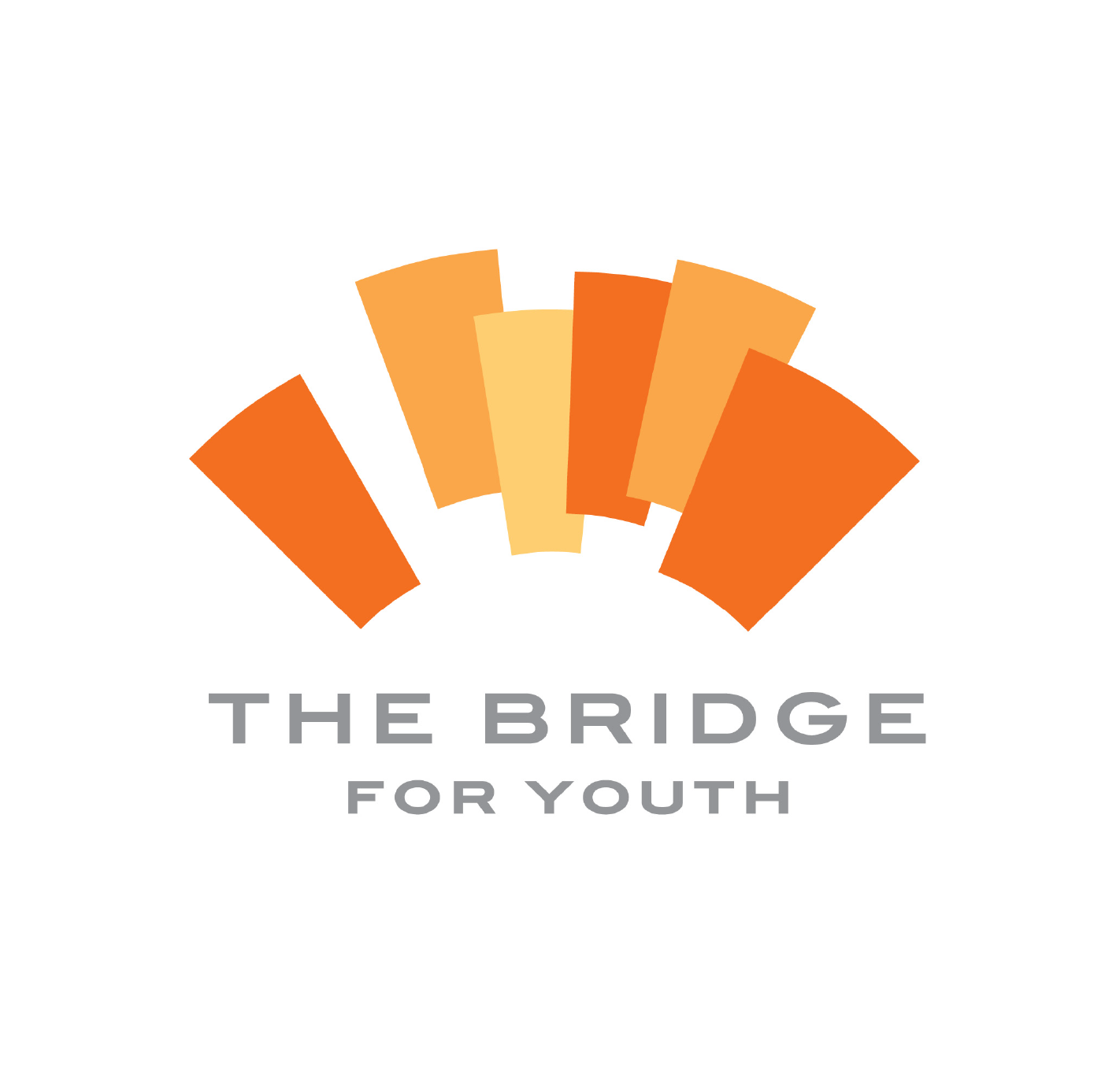 The Bridge for Youth - The Bridge for Youth's mission is to provide runaway and homeless youth safe shelter, assist in the prevention and resolution of family conflicts and reunify families whenever possible.