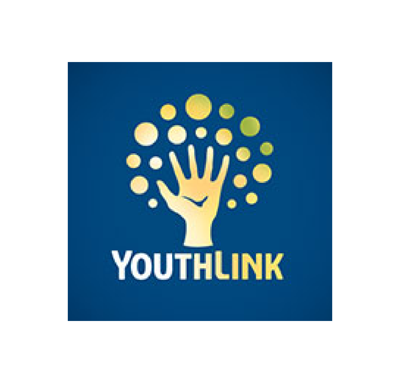 Youth Link - At YouthLink, our mission is to support and empower young people on their journey to self-reliance.Our vision is a community in which all youth, without regard to their living situation, have an equal opportunity to pursue their goals and dreams, and an equal likelihood of achieving them.