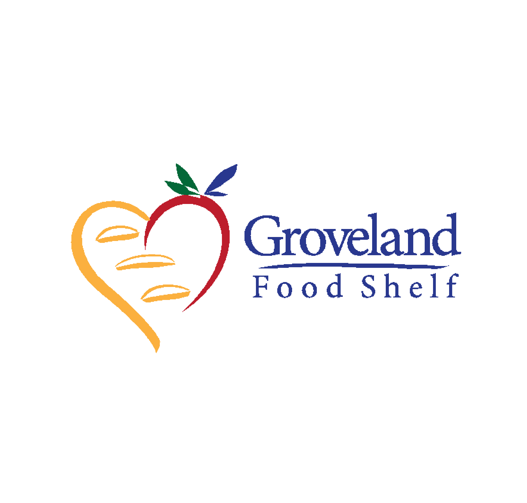 Groveland Food Shelf - Groveland Food Shelf is an emergency food shelf in Minneapolis. Today we were able to give them 50 warm winter hats!