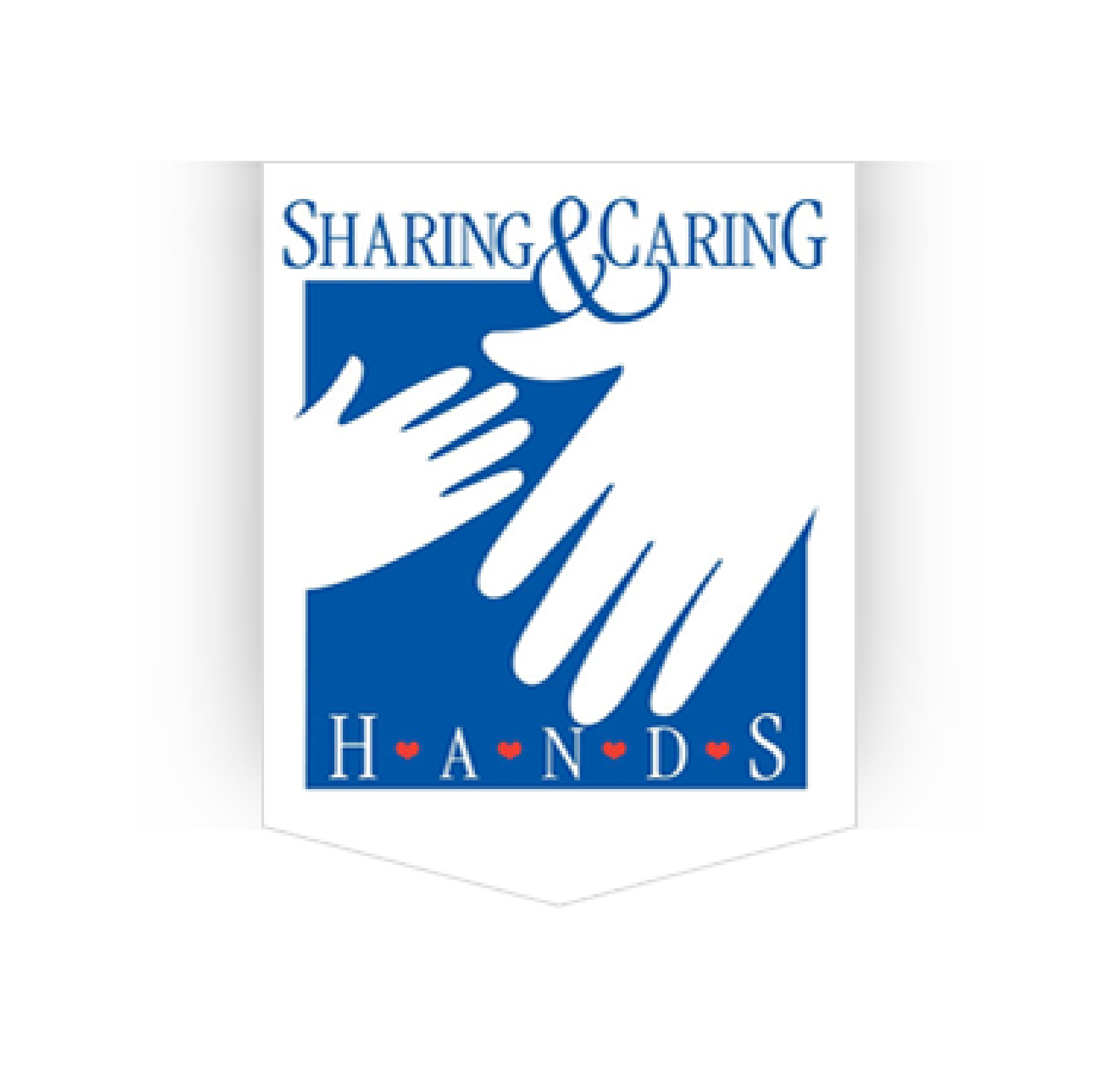 Sharing & Caring Hands - Hands is dedicated to helping the poor with what ever they need. Their services include but are not limited to  providing meals, clothing, showers, shelter, transportation help, rent deposits, rent help, medical assistance, dental care, furniture, school expenses, and other miscellaneous needs. MNGlow gave S&CH a donation of 40 beanies today!