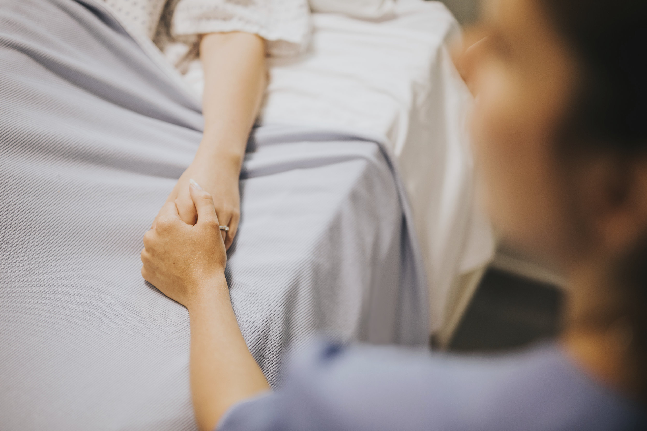 Patients value continuity relationships with students, akin to that described between patients and their physicians. Patients described a variety of ways in which students enhanced their care and assumed a physician-like role. These patient perceptions support the concept of mutually beneficial relationships between students and patients. - (Poncelet et al., 2013)