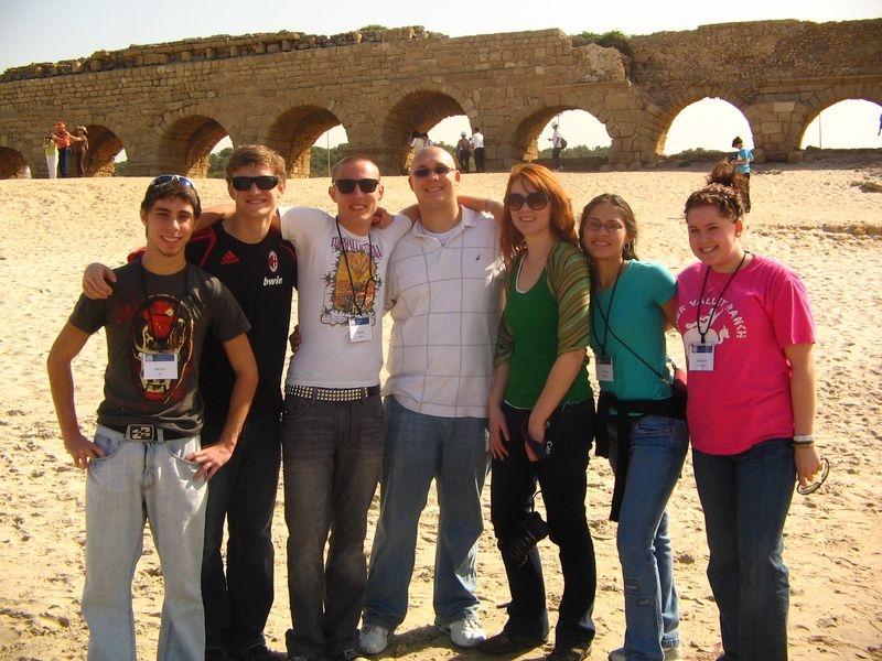 Israel-Group.jpg