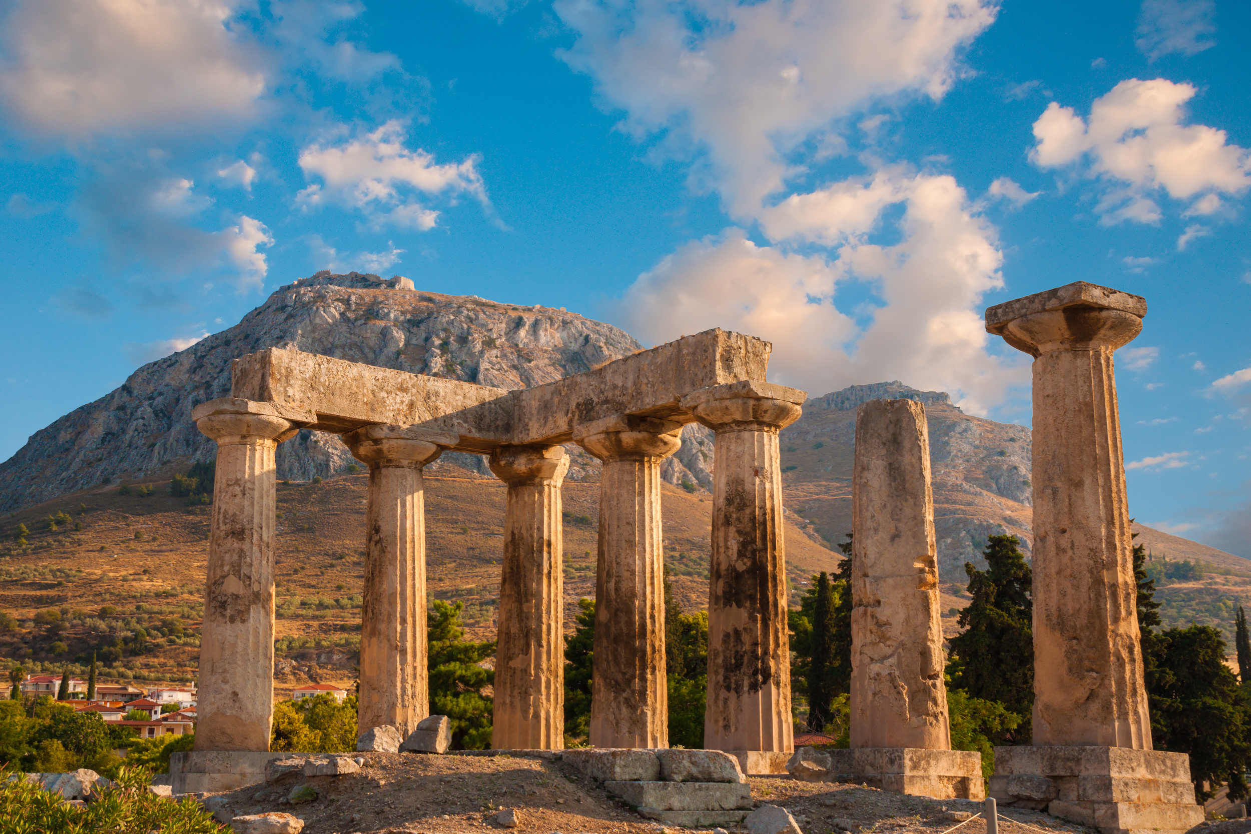 Corinth-experience-Greece.jpg