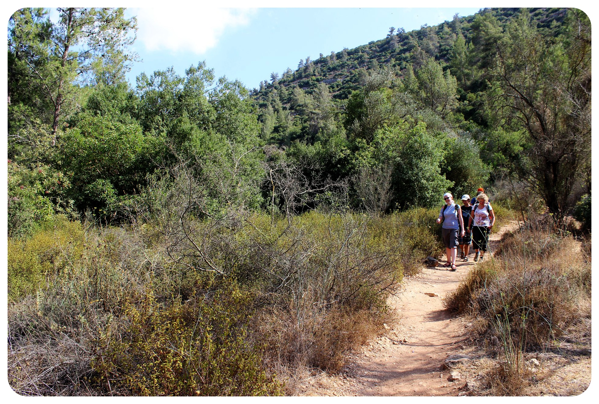 hiking israel.jpg