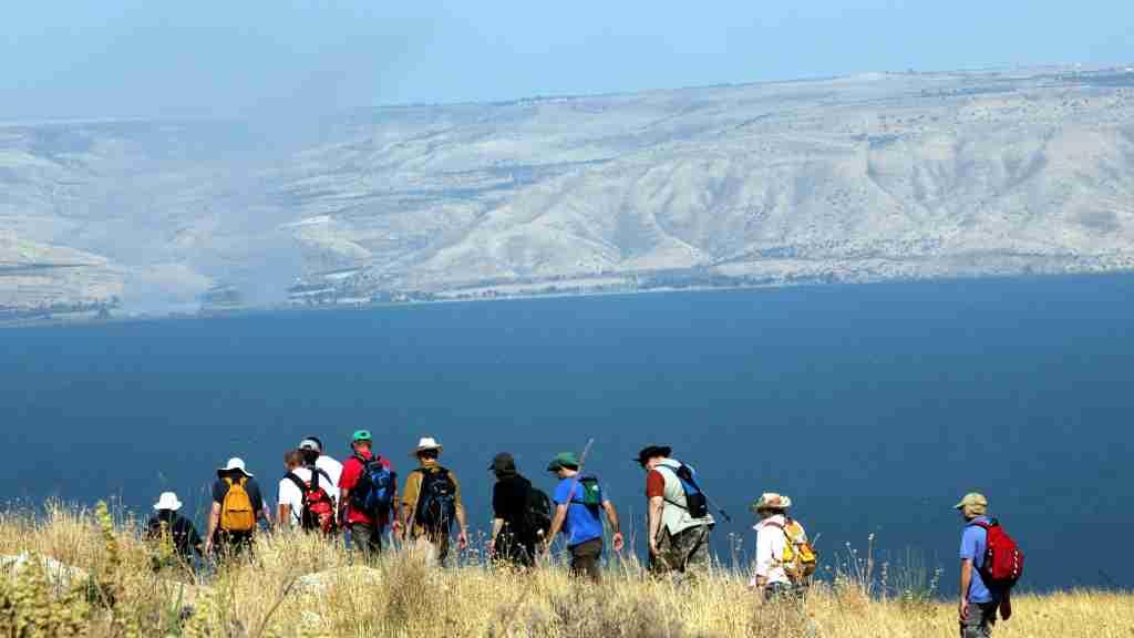 Walking Galilee.jpg