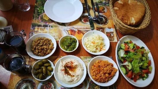 druze restaurant.jpg