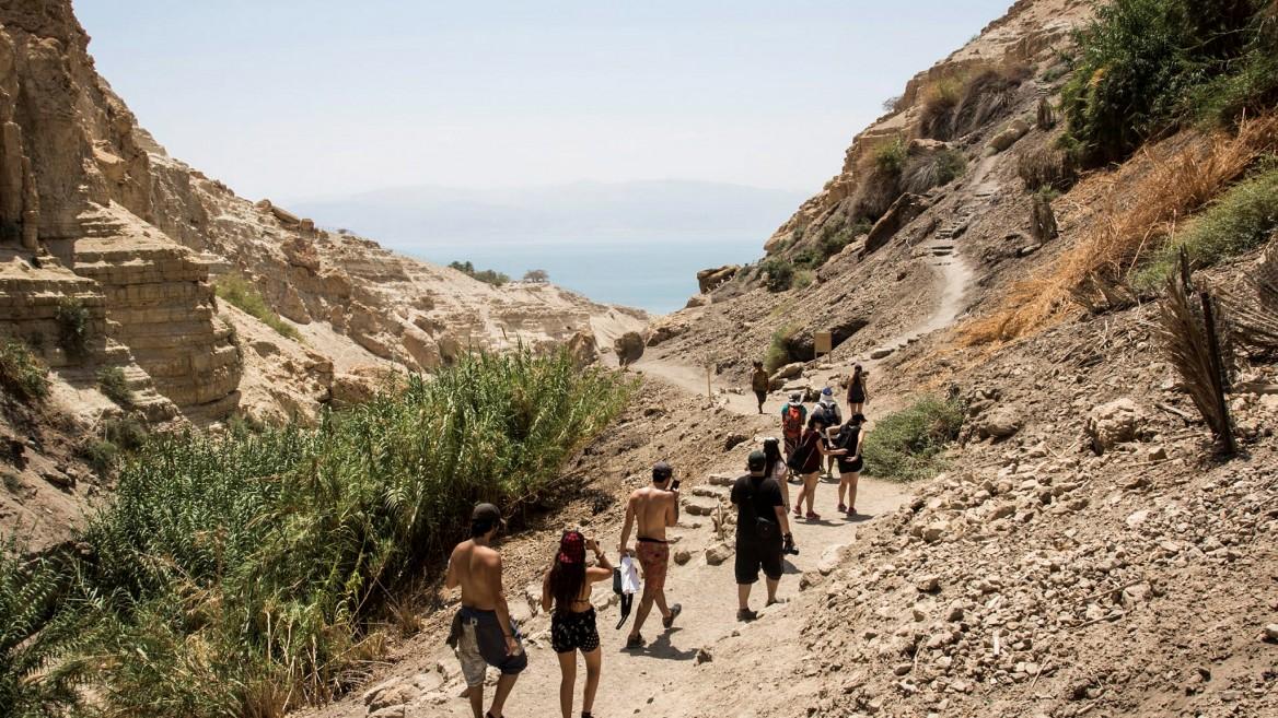 israel hike.jpg