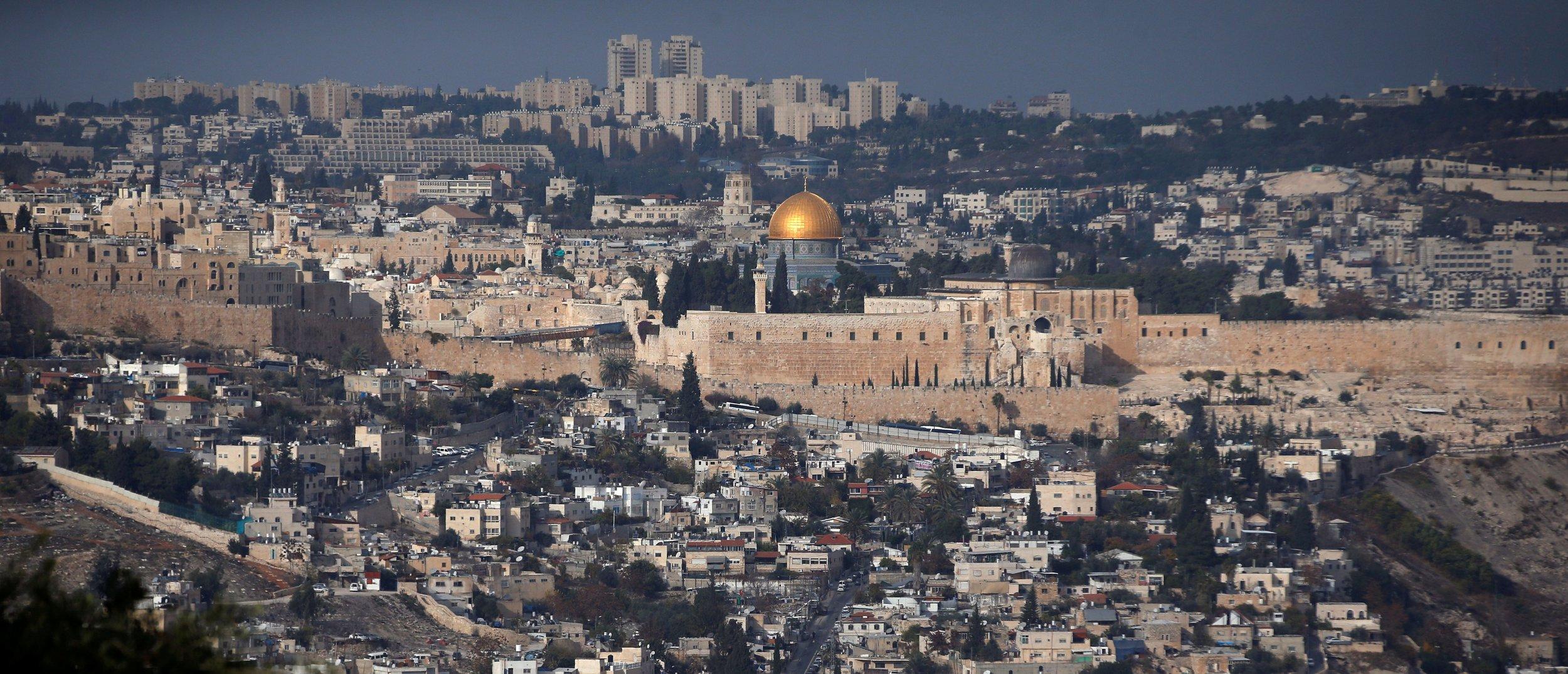Jerusalem from south.jpg