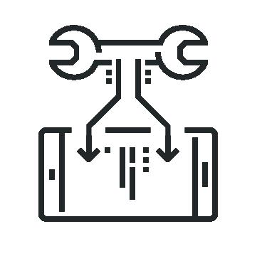 Logo_Lockup_WhiteArtboard 1@2x.png