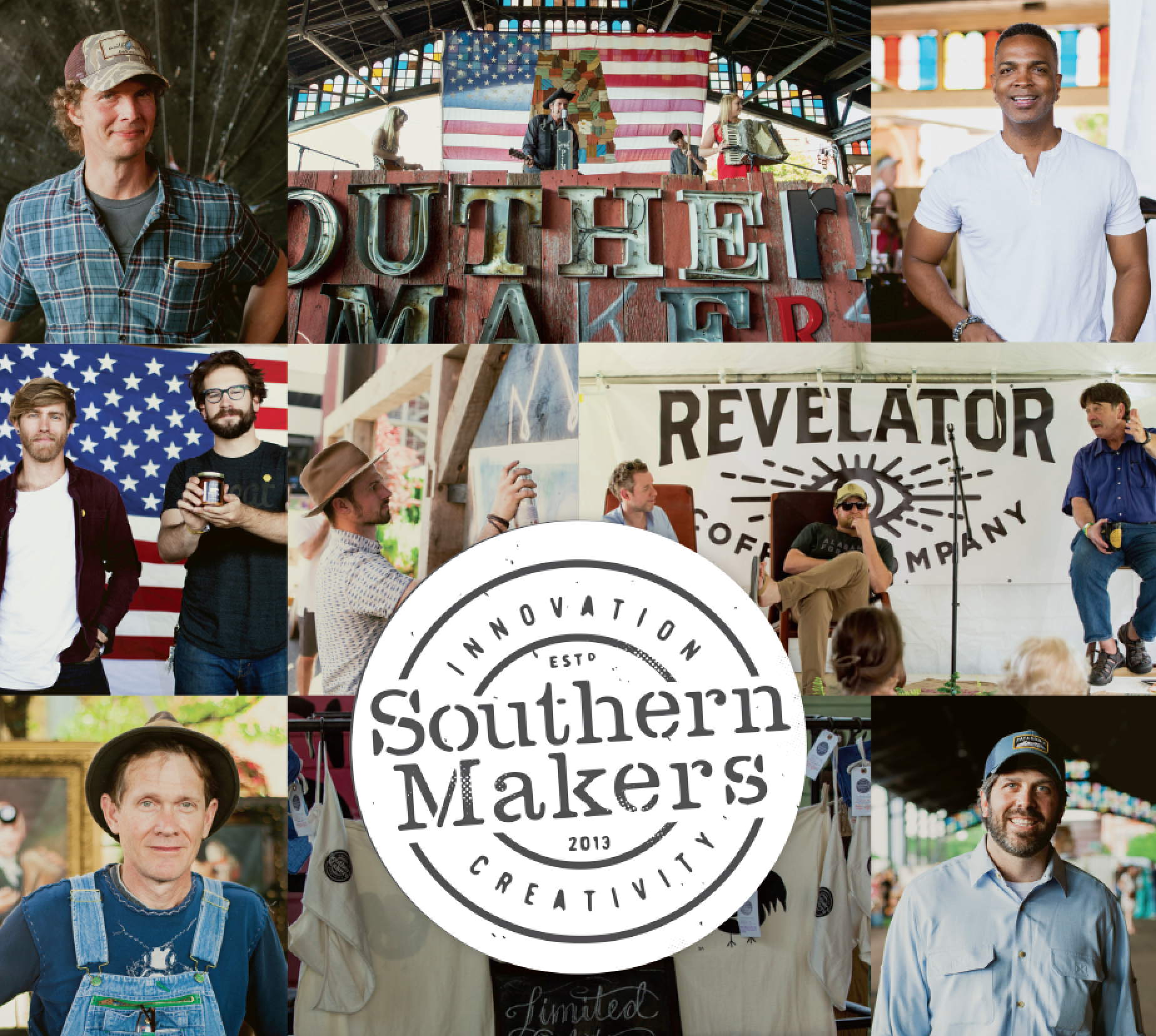 SouthernMakers.png