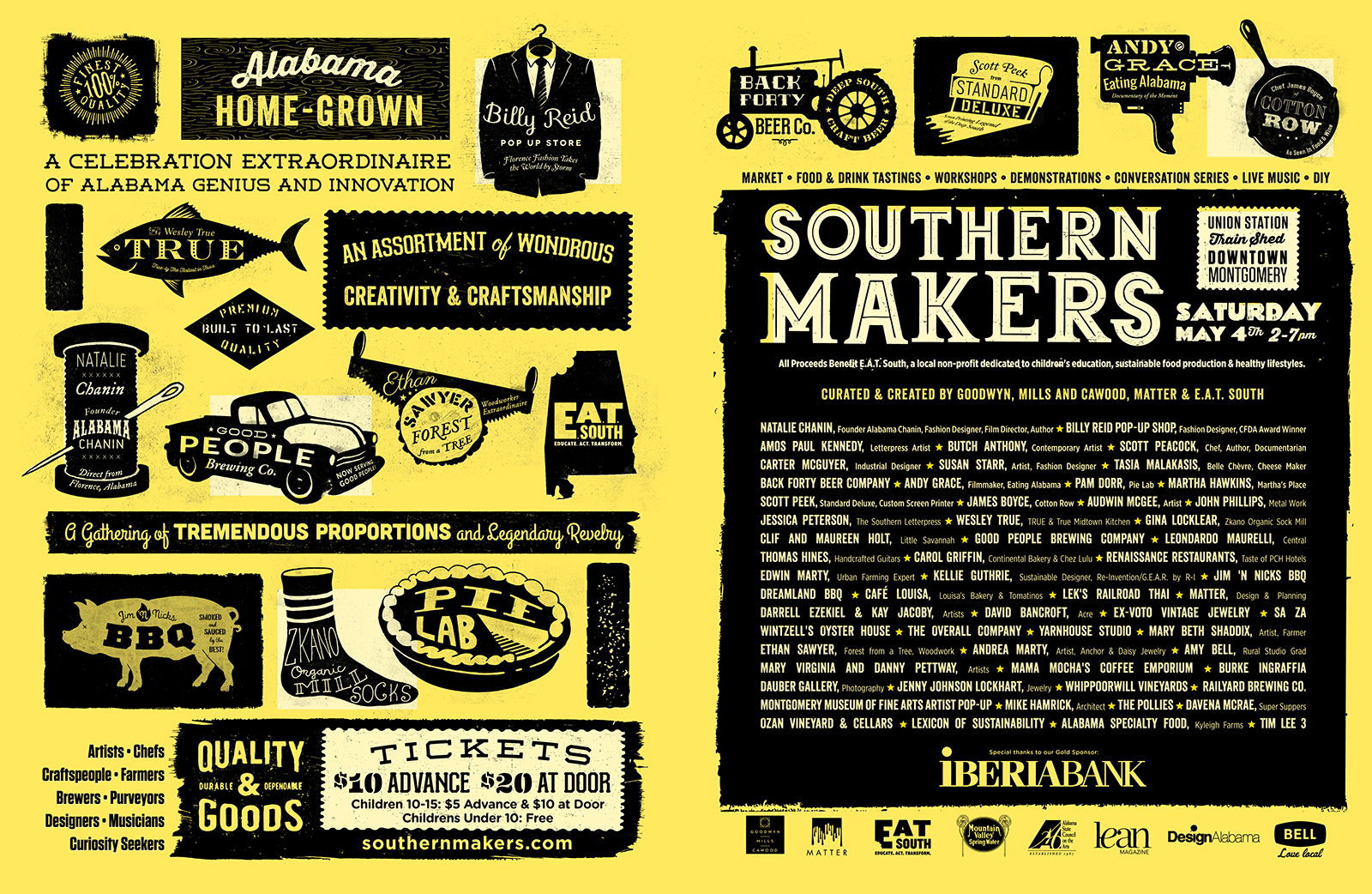 Southern Makers Ad.jpg