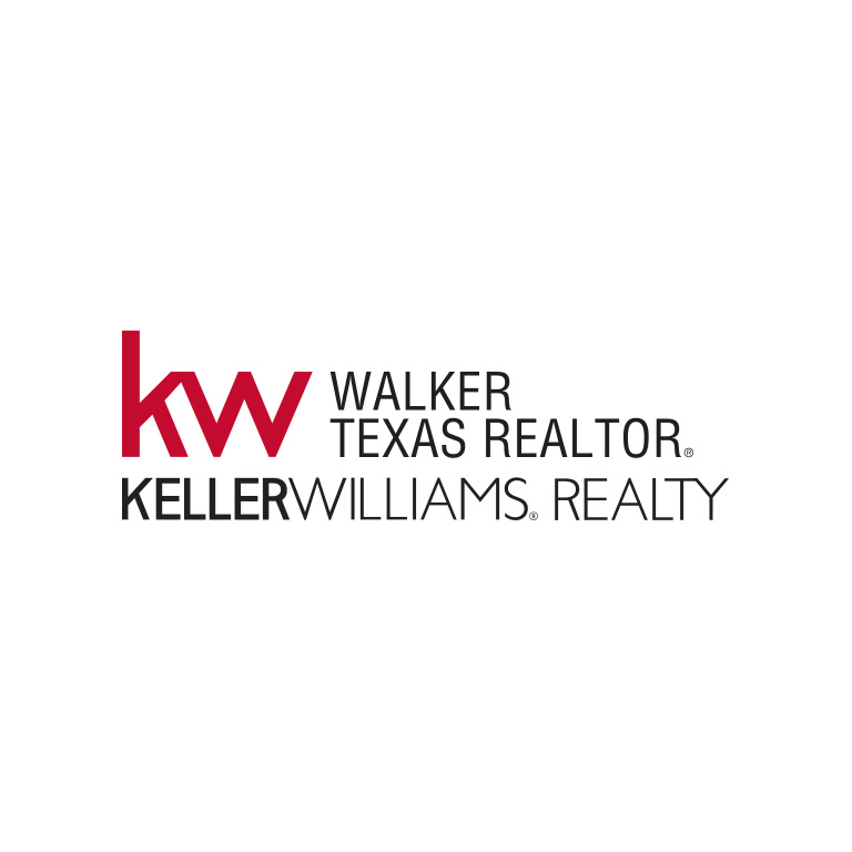 keller-williams.jpg