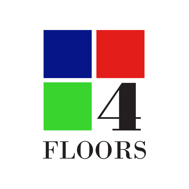 4-floors.jpg