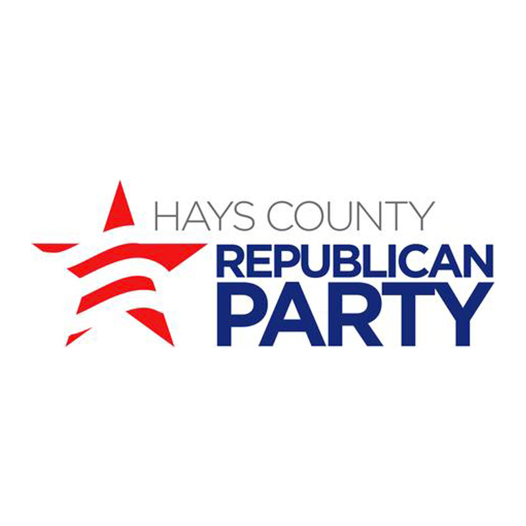 hays-county-republican-party.jpg