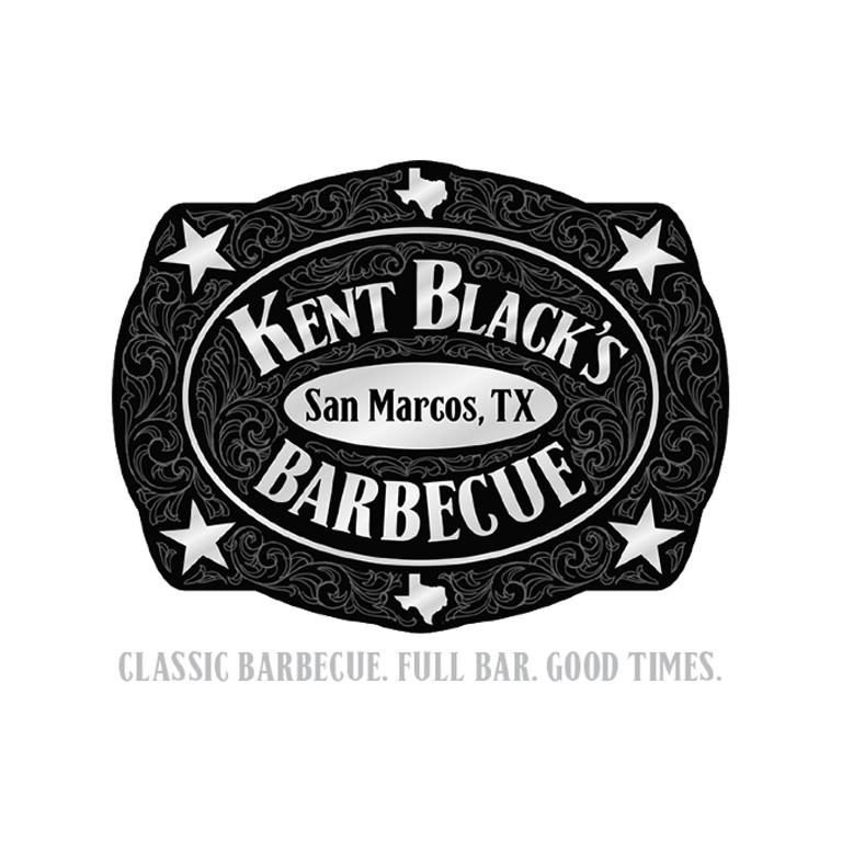 kent-blacks-bbq.jpg