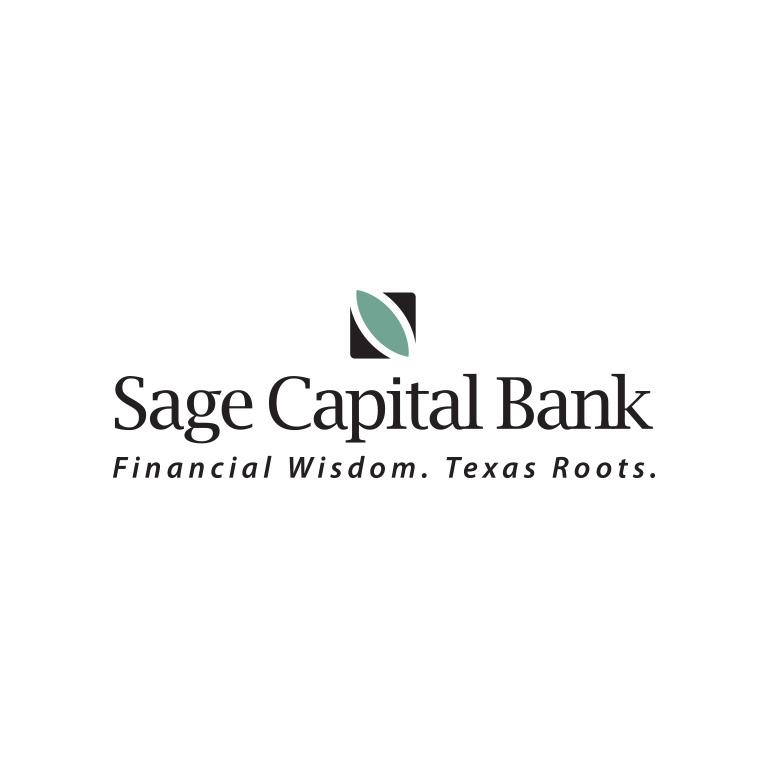 sage-capitol-bank.jpg