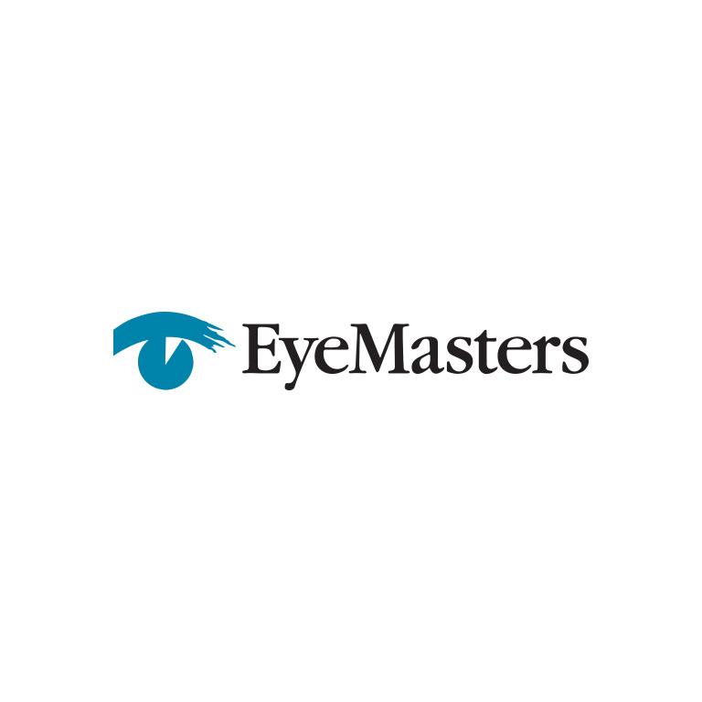 eye-masters.jpg