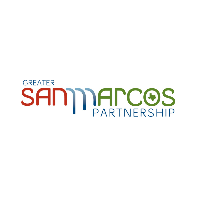 greater-san-marcos-partnership.jpg