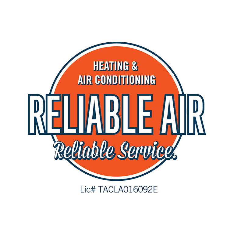 reliable-air.jpg