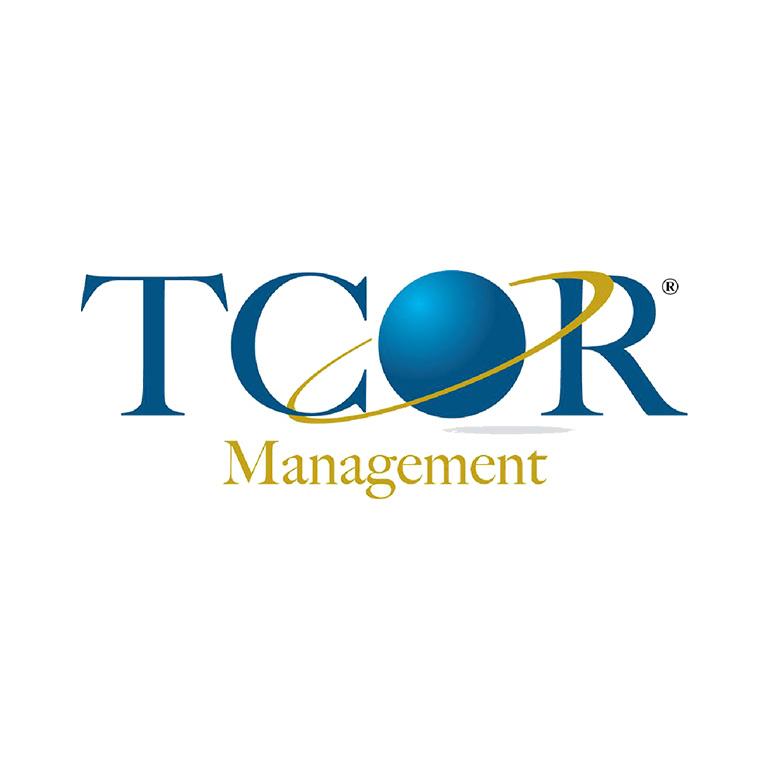 tcor-management.jpg