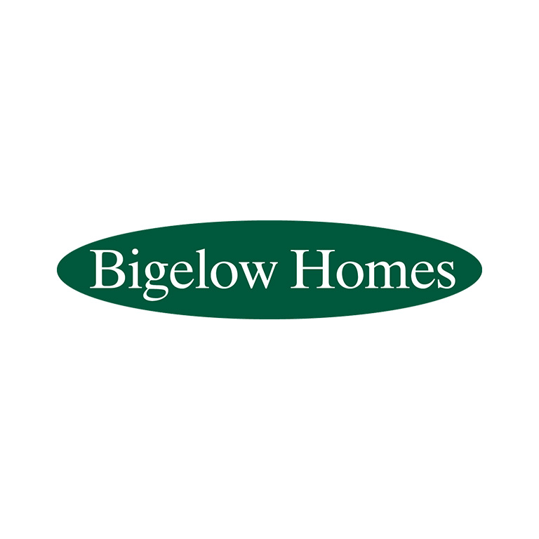 bigelow-homes.jpg