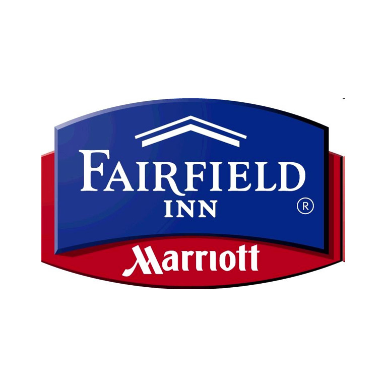 fairfield-inn.jpg