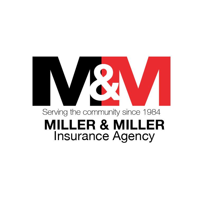 miller-miller.jpg
