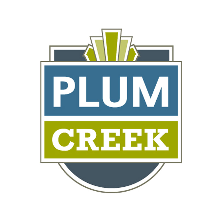 plum-creek.jpg