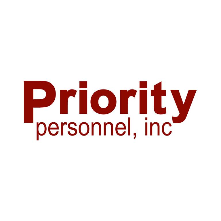 priority-personnel.jpg