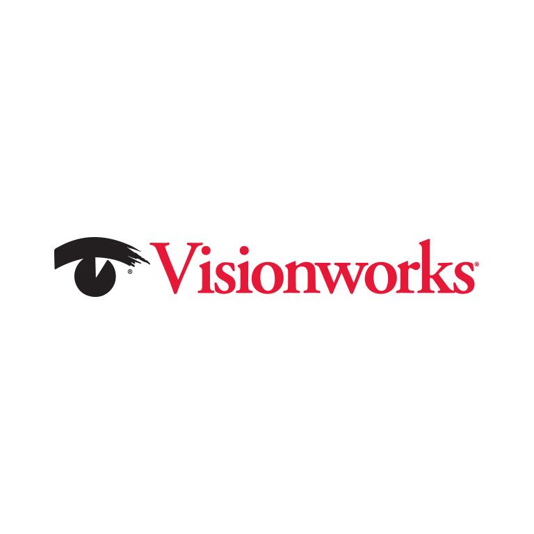 vision-works.jpg