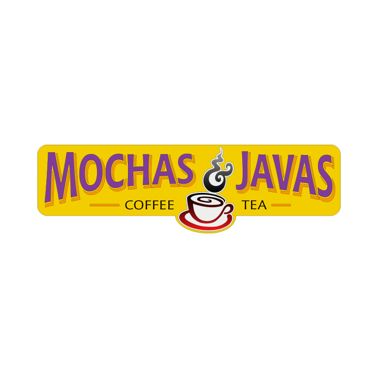 mochas-and-javas-4.jpg