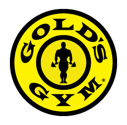 Gold's-Gym-round-logo_Yellow.png
