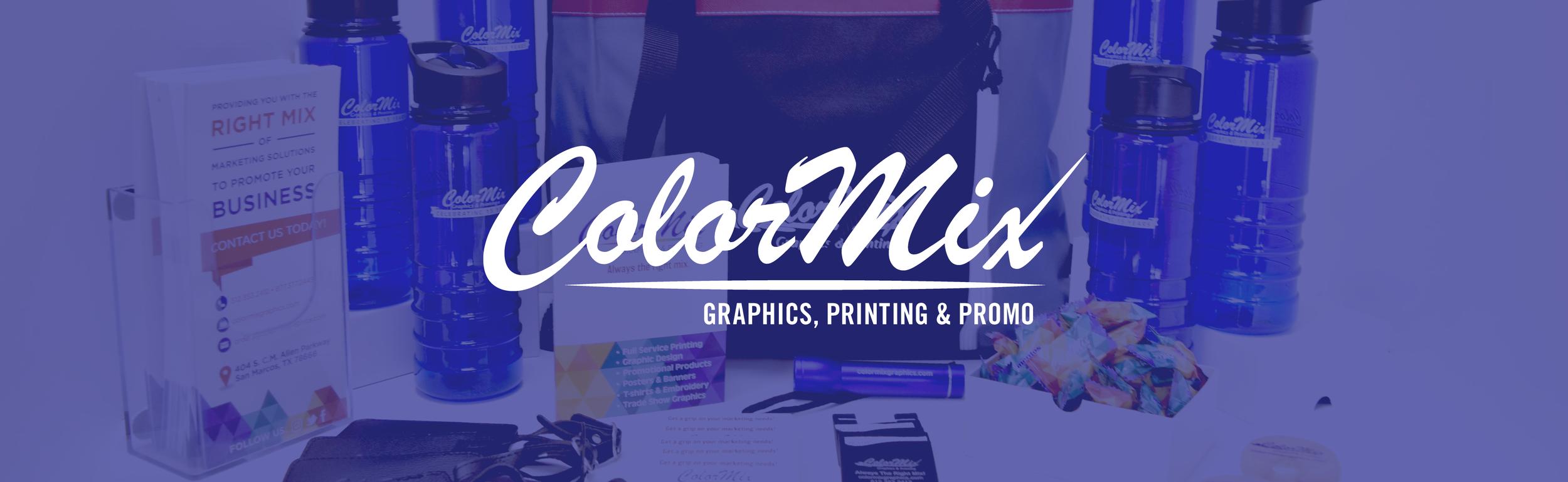 ColorMix_Banner.png