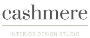 Cashmere-Interior-300x126.jpg
