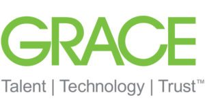 Grace-logo-with-tag-COLOR-sm-300x158.jpg