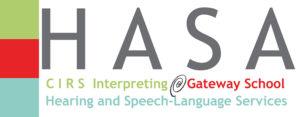 HASA-Logo-1-300x117.jpg
