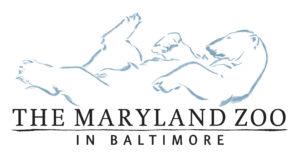 Maryland-Zoo-300x158.jpg
