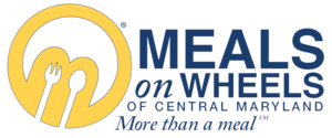 Meals-on-Wheels-MOW-300x125.png