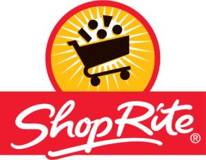 ShopRite-300x232.png