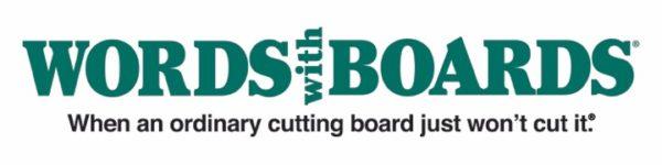 WWB-logo-600x150.jpg