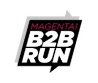 Magenta1B2BRun.jpg