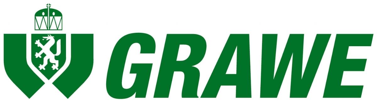 GRAWE_LOGOTIP.jpg