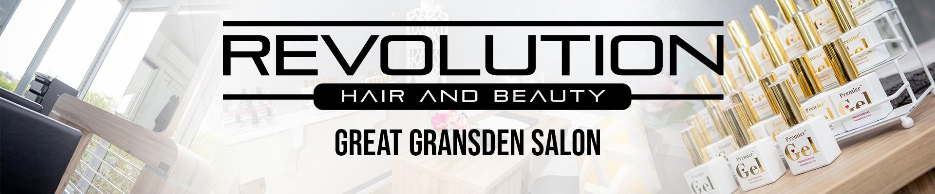 Salon Banner.jpg