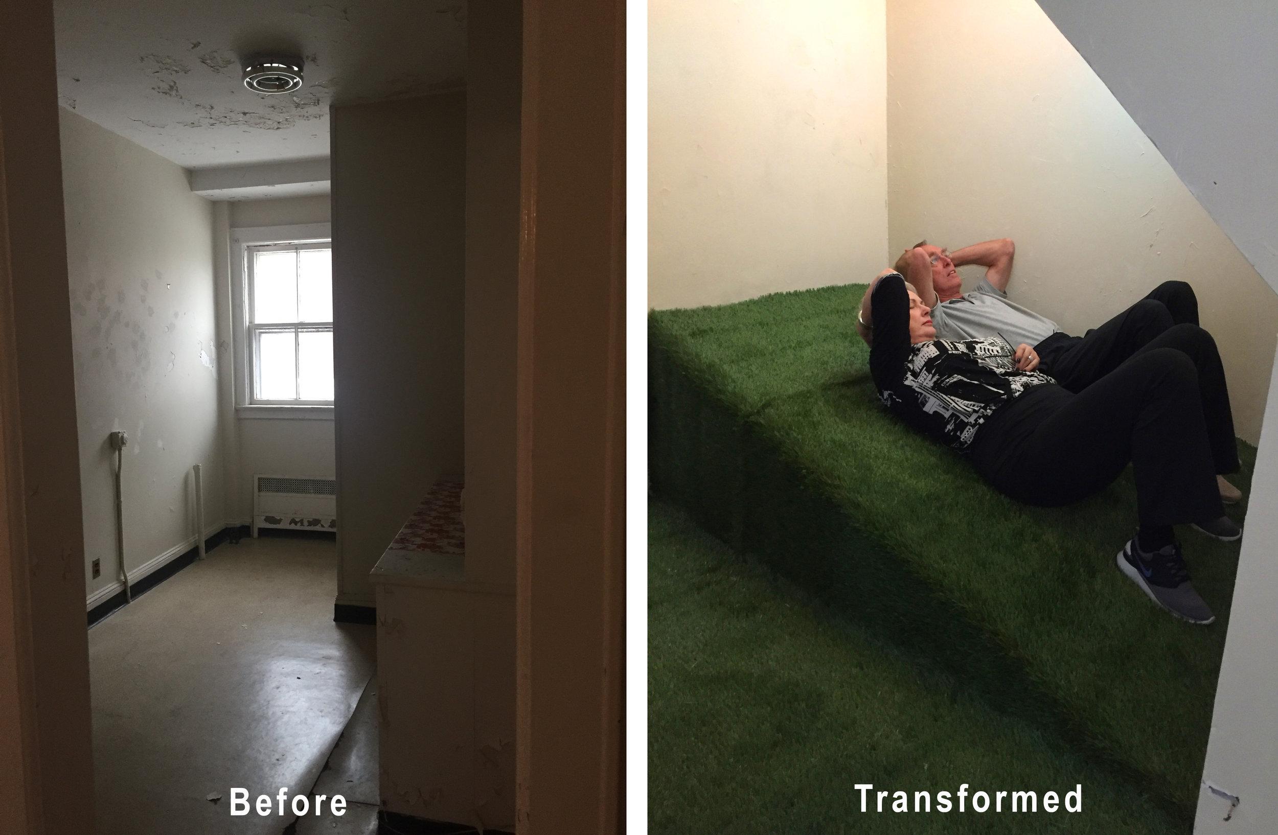 Natalia-Zubko-EavingLight-Process1.jpg