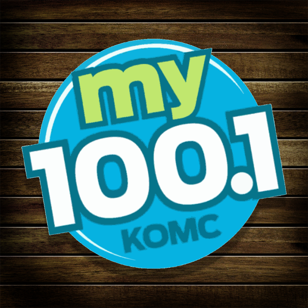 My100_logo.png